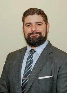 New Jersey Attorney Wills & Estate Planning