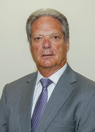 Robert B. Woodruff | Personal Injury and Civil Litigation Lawyer | SPG, P.C. | New York Attorneys