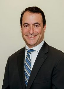 New Jersey Attorney Estate Litigation