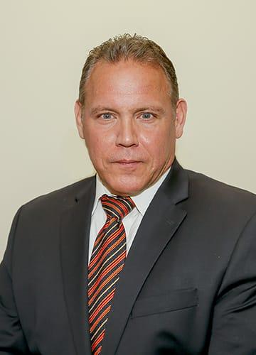 Thomas Russomano | Auto Dealership, Civil Litigation, Personal Injury Lawyer | SPG, P.C. | New York Attorneys