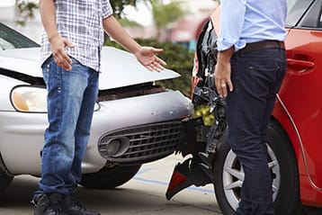 New Jersey Car Accident Lawyers | Schiller, Pittenger & Galvin, P.C. | New York