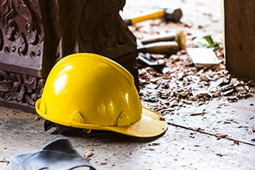 New Jersey Construction Accident Lawyers | Schiller, Pittenger & Galvin, P.C. | New York